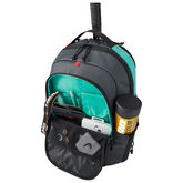 Alternate View 2 of GRAVITY Backpack