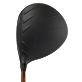 Premium Pre-Owned PING G400 Driver w/65g Tour Shaft