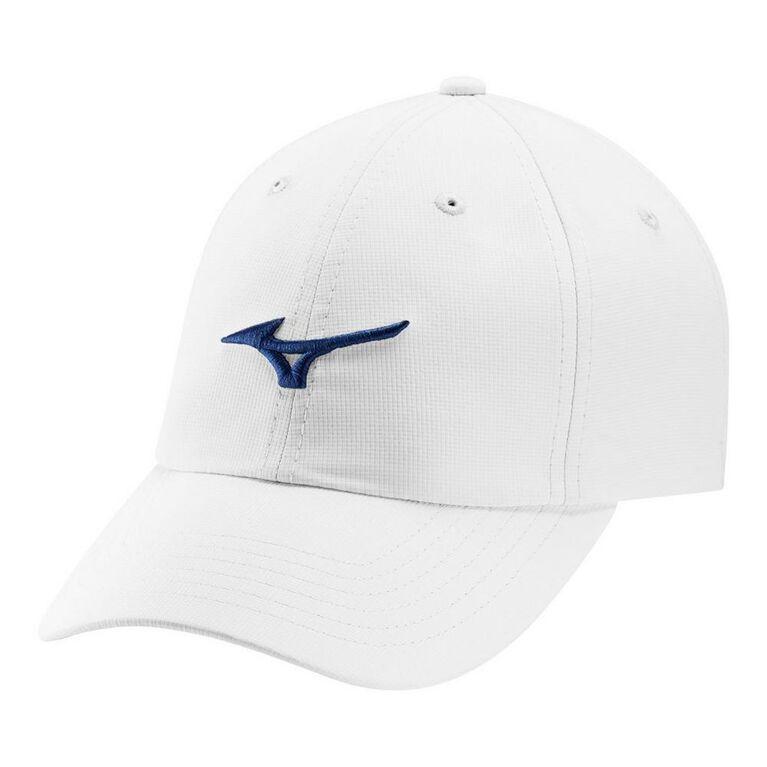 Tour Adjustable Lightweight Hat