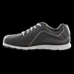 Pro/SL Men's Golf Shoe - Grey