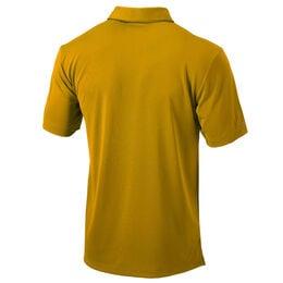Columbia Omni-Wick Drive Short Sleeve Polo