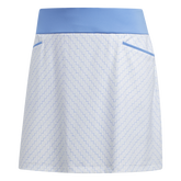 Alternate View 7 of Minted Blues Collection: Ultimate Stripe Skort