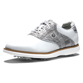 Alternate View 6 of Traditions Women's Golf Shoe
