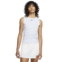 Dri-FIT Maria Women's Tennis Tank