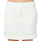 Alternate View 1 of Oxford Skort