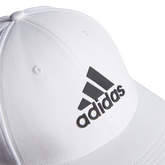 Alternate View 1 of Tour Hat