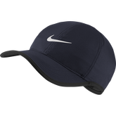 AeroBill Featherlight Tennis Hat