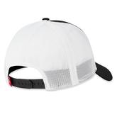 Alternate View 2 of Illinois Trucker Hat