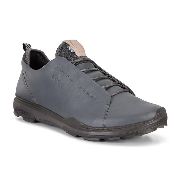 BIOM Hybrid 3 Men's Golf Shoe - Dark Grey