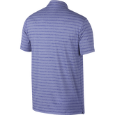 Dri-Fit Vapor Stripe Polo