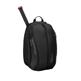 Federer DNA Tennis Backpack