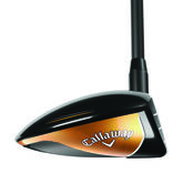 Alternate View 3 of MAVRIK Fairway Wood