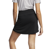 """Dri-FIT 17"""" Skirt"""