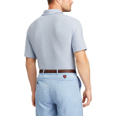 Alternate View 1 of Active Fit Stretch Lisle Polo