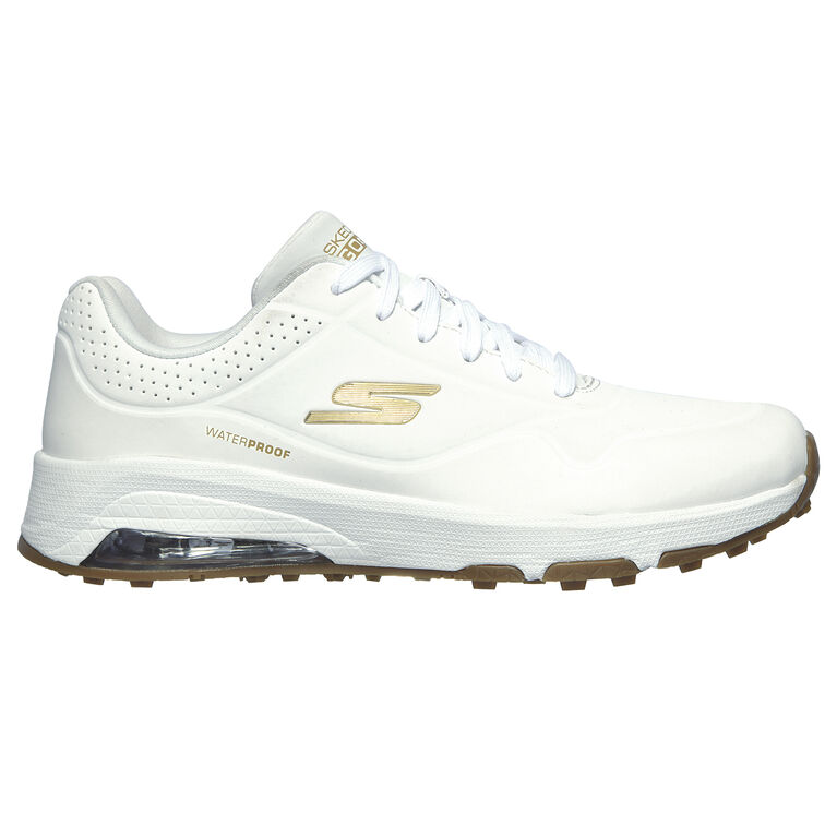 Skech-Air-DOS Women's Golf Shoe