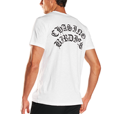 G/FORE Chasing Birdies T-Shirt