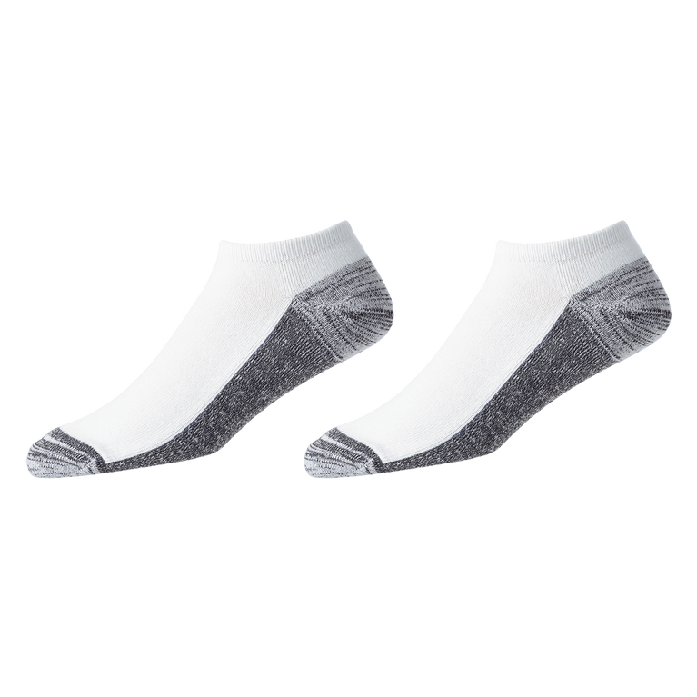 FootJoy Men's ProDry Low Cut XL 2 Pack