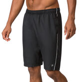 "Core Men's 9"" Tennis Shorts"