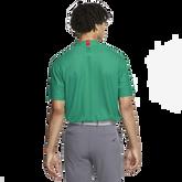 Alternate View 1 of Dri-FIT Tiger Woods Men's Mock-Neck Golf Top