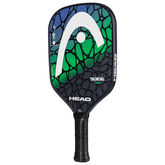 Alternate View 1 of HEAD Radical Pro Pickleball Paddle