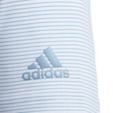 Adidas Microstripe Fashion Polo