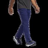 Alternate View 2 of Adicross Beyond 18 Slim 5 Pocket Pant