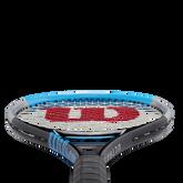 Alternate View 3 of Ultra 100 V3 Tennis Racquet