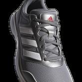 Alternate View 4 of Tech Response 2.0 Men's Golf Shoe - Grey/White