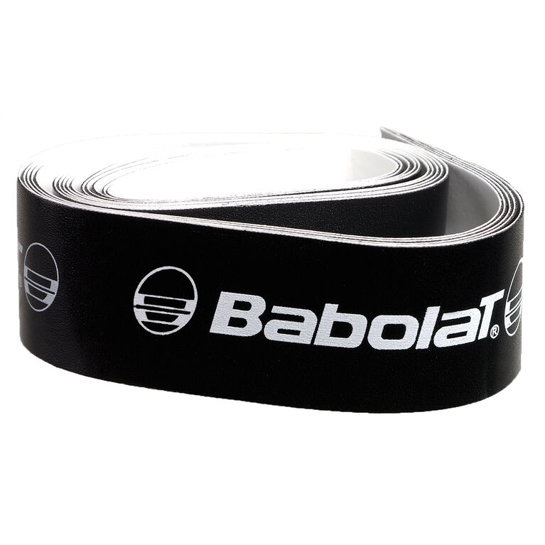 Babolat Super Tape - Black