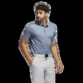 Alternate View 1 of Camo Polo Shirt
