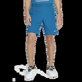 "Alternate View 1 of Dri-FIT Victory Men's 9"" Tennis Shorts"