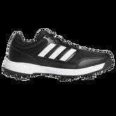 Tech Response 2.0 Men's Golf Shoe - Black/White