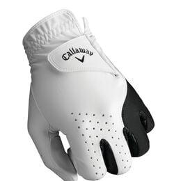 Weather Spann Glove (2 Pack)