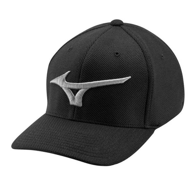 Mizuno Tour Performance Hat
