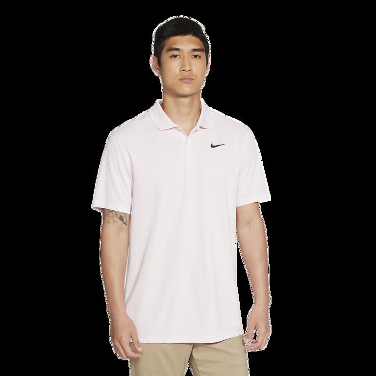 Dri-FIT Victory Men's Golf Polo