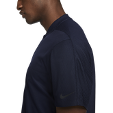Alternate View 5 of Dri-FIT Tiger Woods Men's Golf Polo
