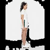 Alternate View 3 of Navy Group: Asta TX Jersey Skirt