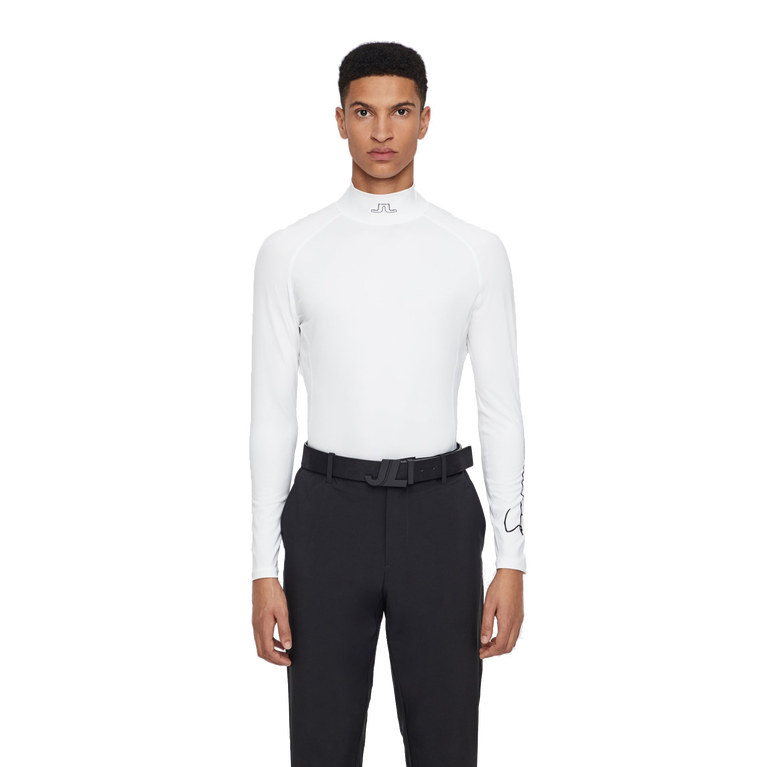 ICON: El Soft Compression Long Sleeve