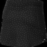 Alternate View 5 of Dri-FIT Girls' Printed Golf Skirt