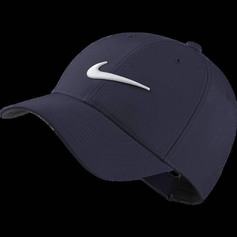 Legacy91 Golf Hat