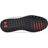 Alternate View 3 of HOVR Forge RC SL Men's Golf Shoe