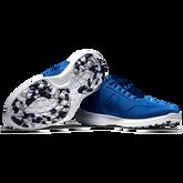 Alternate View 4 of FJ Flex LE3 Men's Golf Shoe