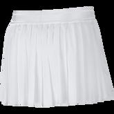 Alternate View 6 of NikeCourt Victory Skirt - Long
