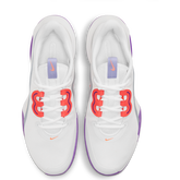 Alternate View 2 of Air Max Volley Women's Hard Court Tennis Shoe