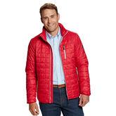 Rainier Jacket