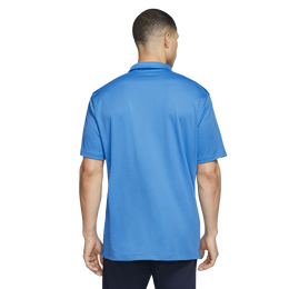 Dri-FIT Player Solid Pocket Golf Polo