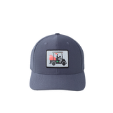 TravisMathew Yipee Hat