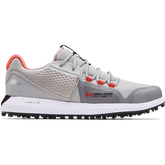 HOVR Forge RC SL Men's Golf Shoe