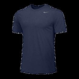 Nike Team Legend Training T-Shirt