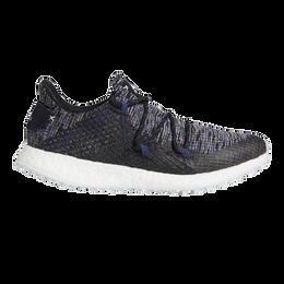 Crossknit DPR Women's Golf Shoe - Black